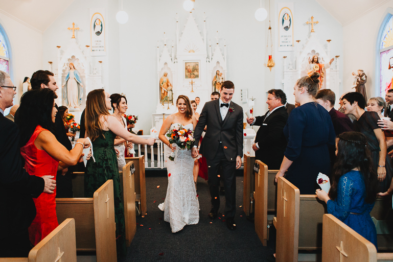 ritterfarmweddingphotos-0052