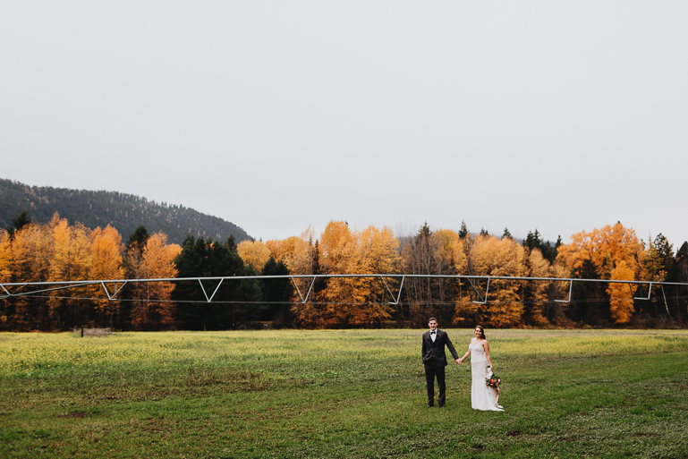 ritterfarmweddingphotos-0063