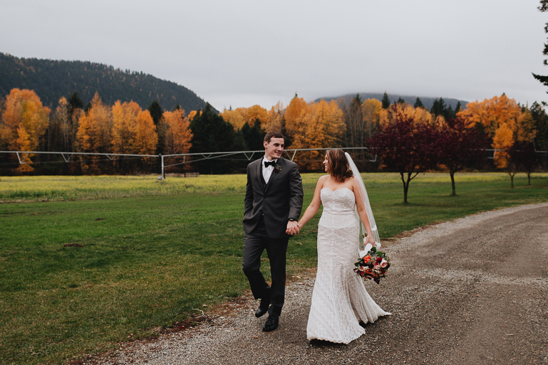 ritterfarmweddingphotos-0064