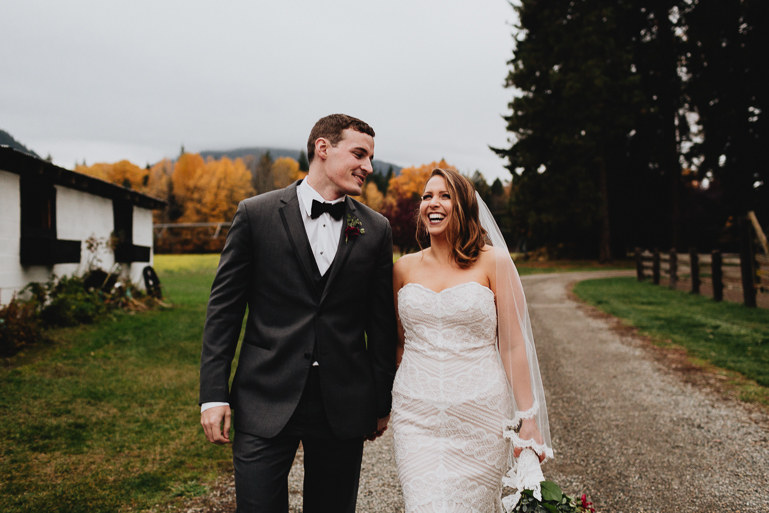 ritterfarmweddingphotos-0065