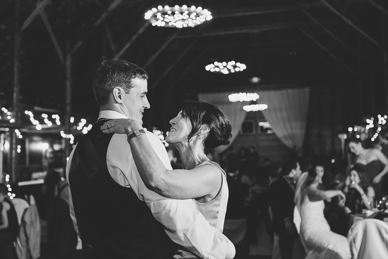 ritterfarmweddingphotos-0073
