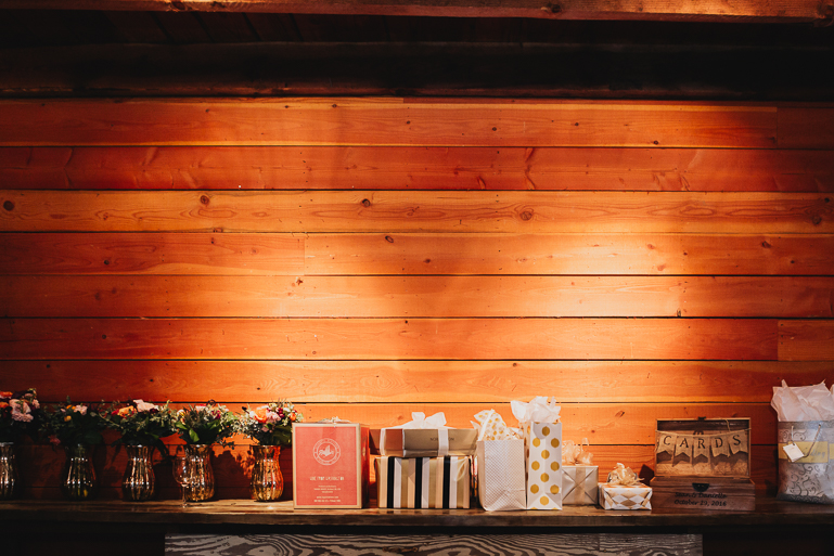 ritterfarmweddingphotos-0074