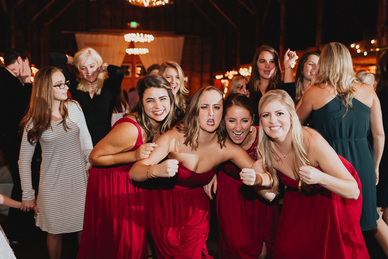 ritterfarmweddingphotos-0077