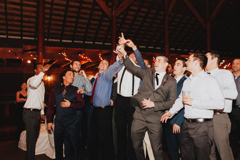 ritterfarmweddingphotos-0081