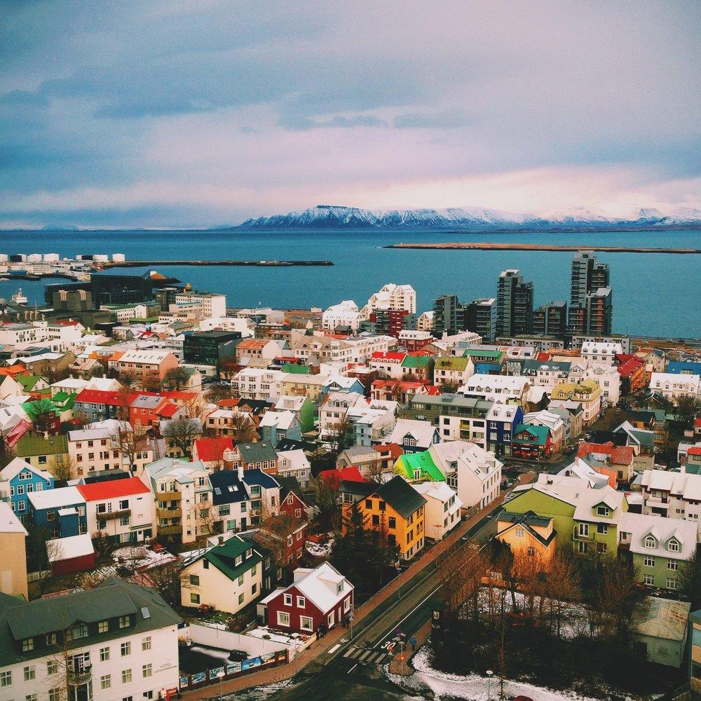 ICELAND_KRISTAWELCH00001-e1480120372149.jpg