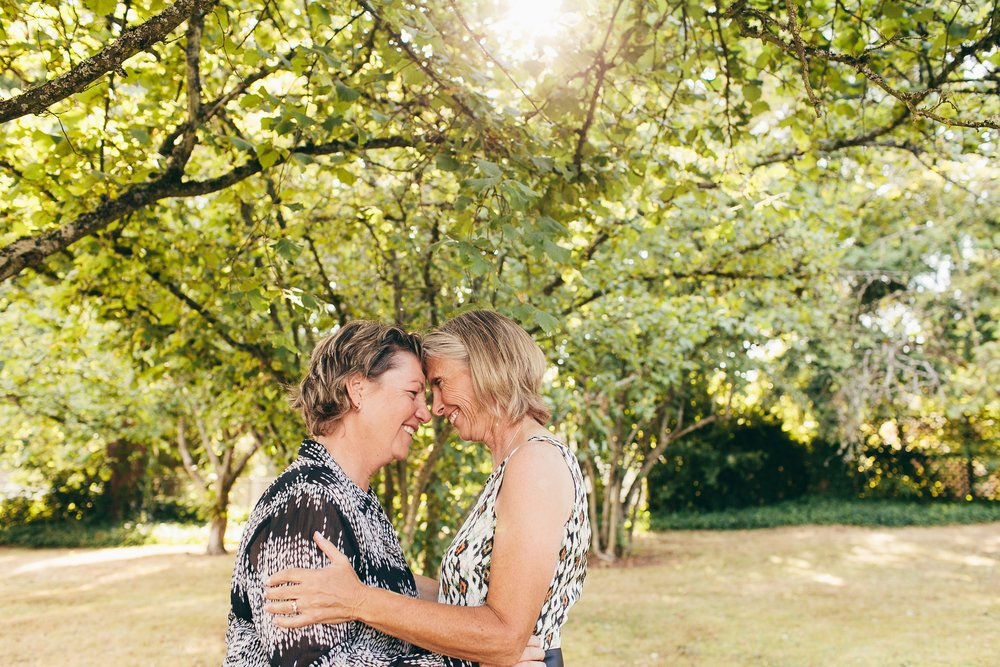 LGBT Wedding photography seattle - love song photo.jpg