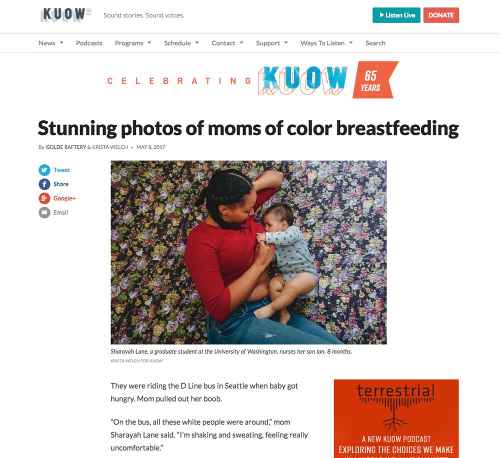 momsofcolorbreastfeeding