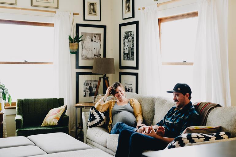 colorado-family-photographer-maternity-photos-by-Krista-Welch-0019.jpg