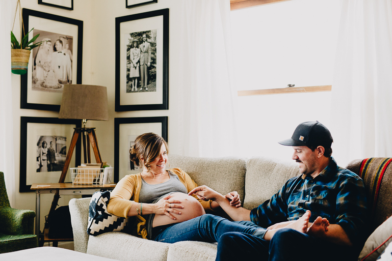 colorado-family-photographer-maternity-photos-by-Krista-Welch-0020.jpg