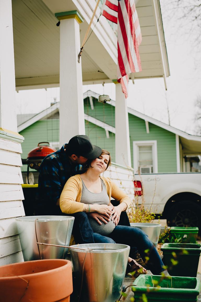 colorado-family-photographer-maternity-photos-by-Krista-Welch-0029.jpg