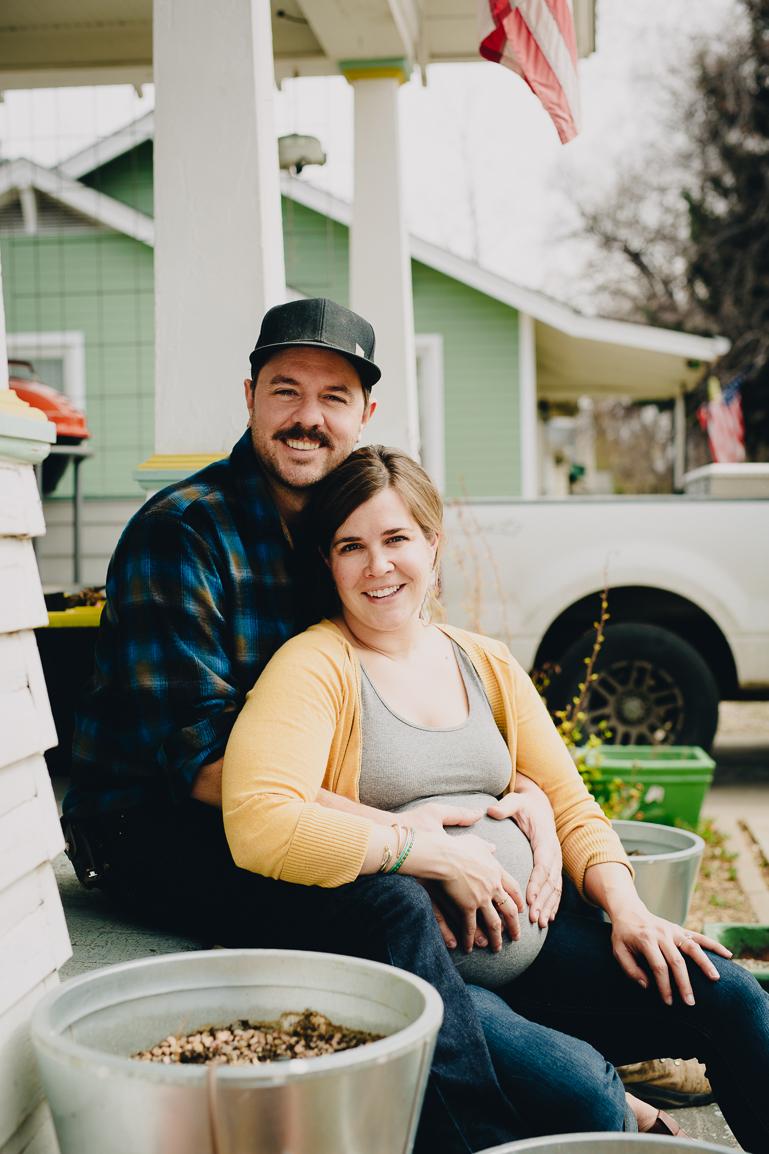 colorado-family-photographer-maternity-photos-by-Krista-Welch-0030.jpg