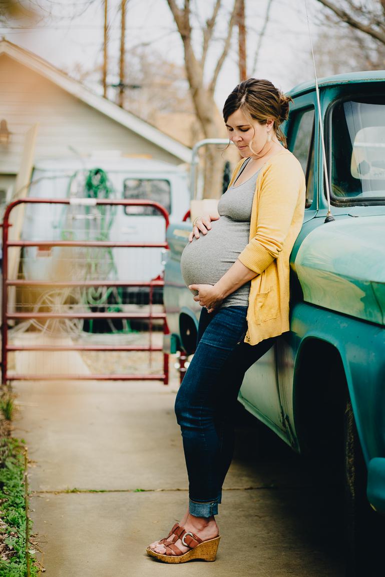 colorado-family-photographer-maternity-photos-by-Krista-Welch-0034.jpg