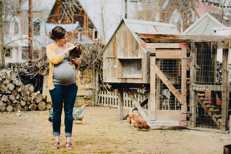 colorado-family-photographer-maternity-photos-by-Krista-Welch-0035.jpg