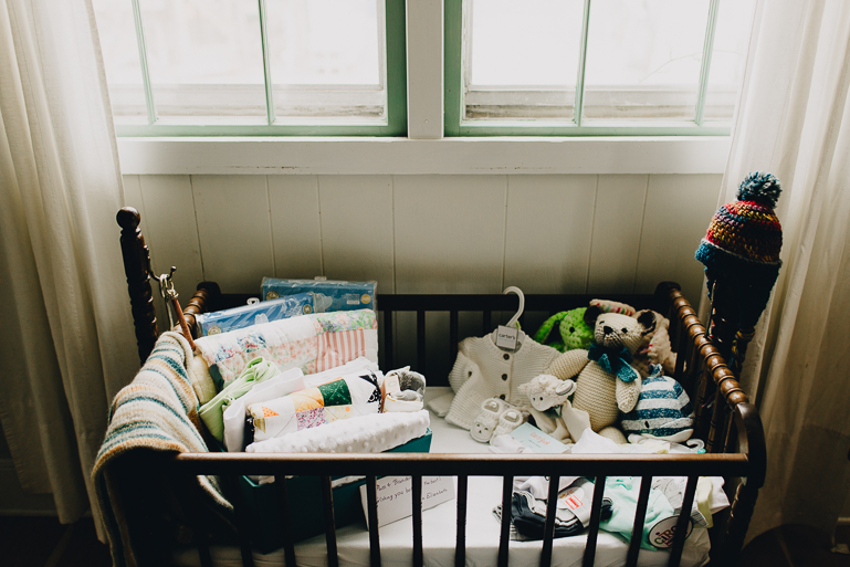 colorado-family-photographer-maternity-photos-by-Krista-Welch-0050.jpg