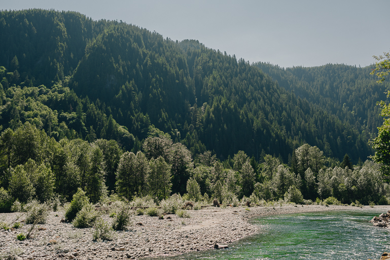 skyomish-river-elopement-photos-kristawelch-0002.jpg
