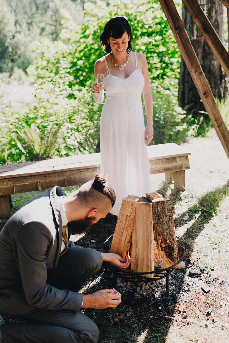 skyomish-river-elopement-photos-kristawelch-0005-1.jpg