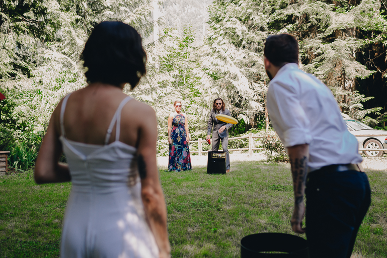 skyomish-river-elopement-photos-kristawelch-0006.jpg