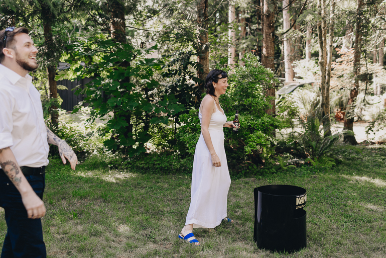 skyomish-river-elopement-photos-kristawelch-0008.jpg