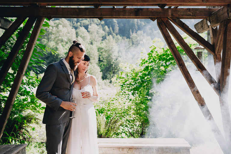 skyomish-river-elopement-photos-kristawelch-0032.jpg