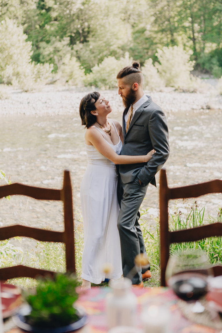 skyomish-river-elopement-photos-kristawelch-0034-1.jpg