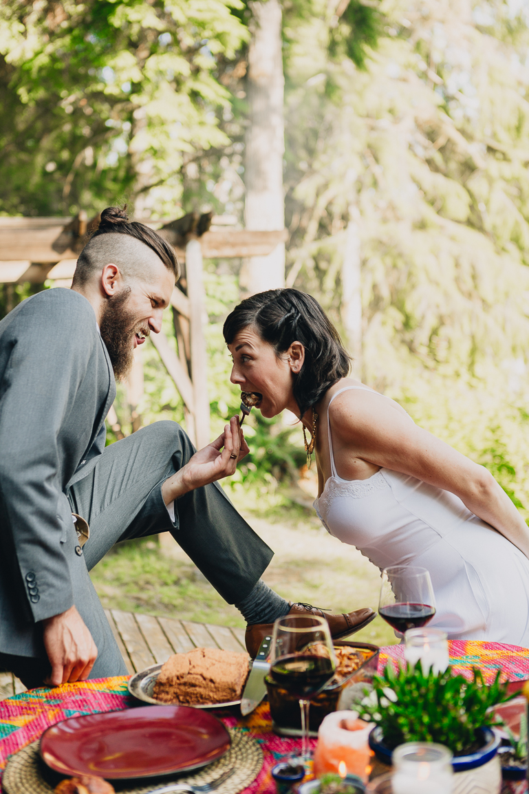 skyomish-river-elopement-photos-kristawelch-0038-1.jpg
