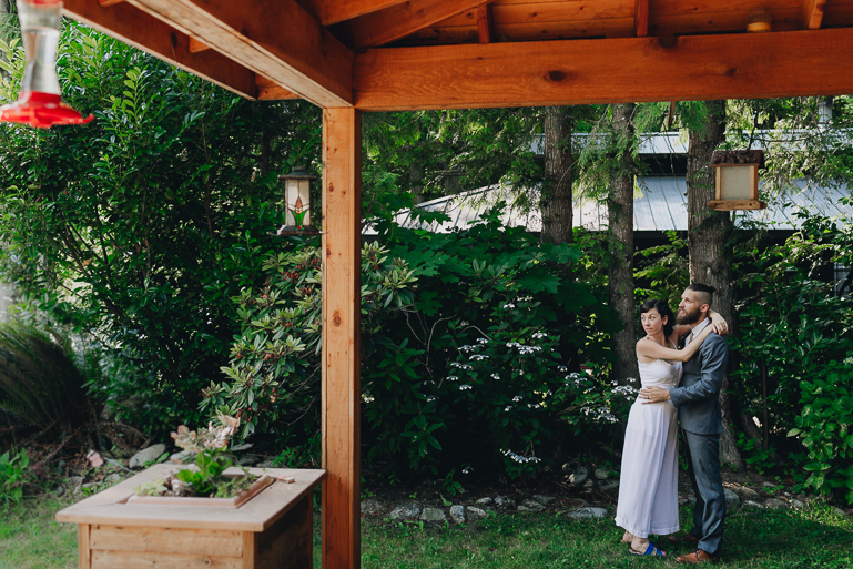 skyomish-river-elopement-photos-kristawelch-0039.jpg