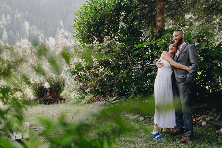 skyomish-river-elopement-photos-kristawelch-0041.jpg