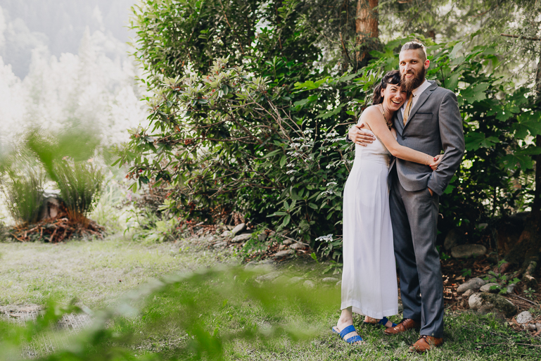 skyomish-river-elopement-photos-kristawelch-0042.jpg