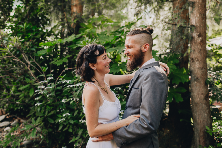 skyomish-river-elopement-photos-kristawelch-0044.jpg