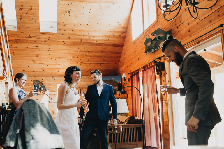 skyomish-river-elopement-photos-kristawelch-0052.jpg