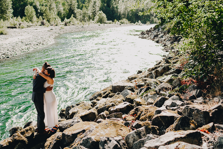 skyomish-river-elopement-photos-kristawelch-0063.jpg