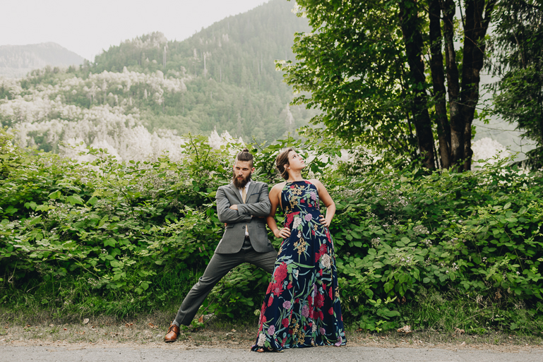 skyomish-river-elopement-photos-kristawelch-0068.jpg