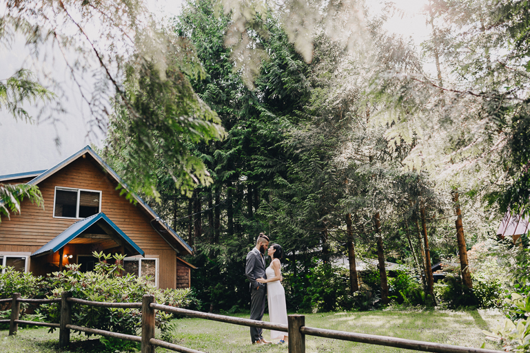 skyomish-river-elopement-photos-kristawelch-0069.jpg