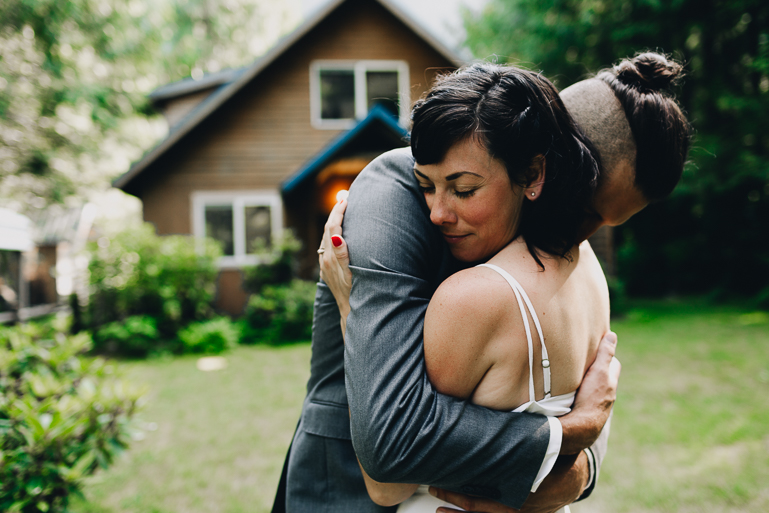 skyomish-river-elopement-photos-kristawelch-0071.jpg