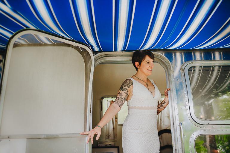 lyons farmette wedding photos_kristawelch-0012.jpg