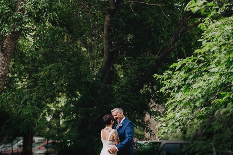 lyons farmette wedding photos_kristawelch-0020.jpg