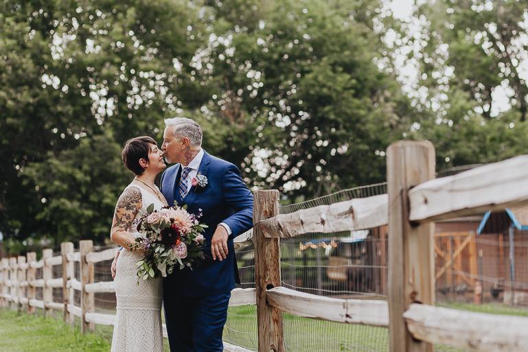 lyons farmette wedding photos_kristawelch-0024.jpg