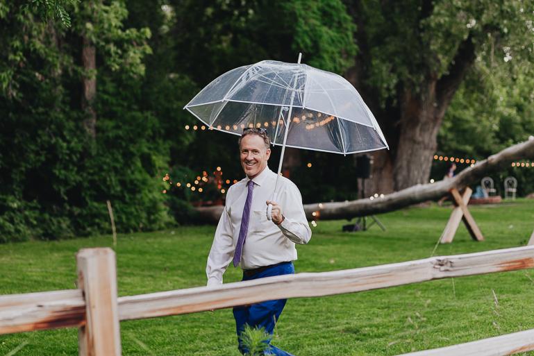 lyons farmette wedding photos_kristawelch-0025.jpg