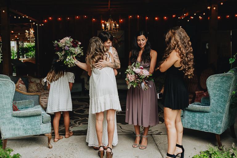 lyons farmette wedding photos_kristawelch-0031.jpg