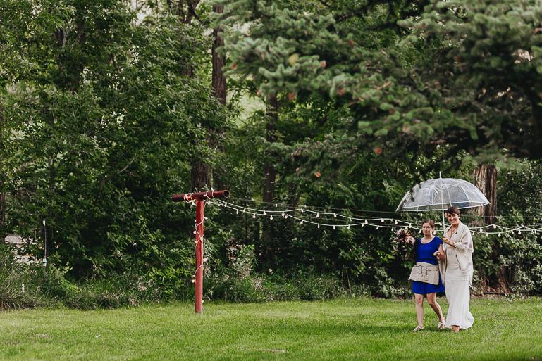 lyons farmette wedding photos_kristawelch-0040.jpg