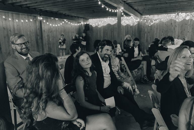 lyons farmette wedding photos_kristawelch-0051.jpg