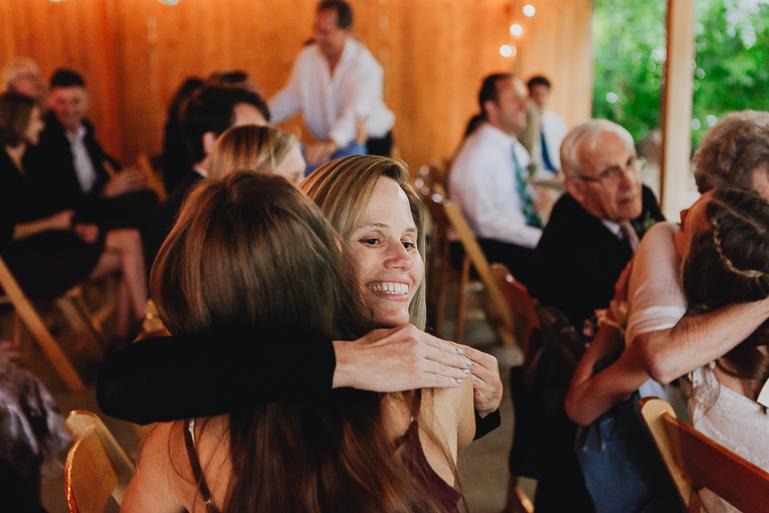 lyons farmette wedding photos_kristawelch-0052.jpg