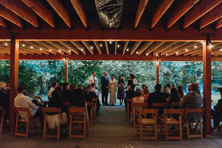 lyons farmette wedding photos_kristawelch-0061.jpg