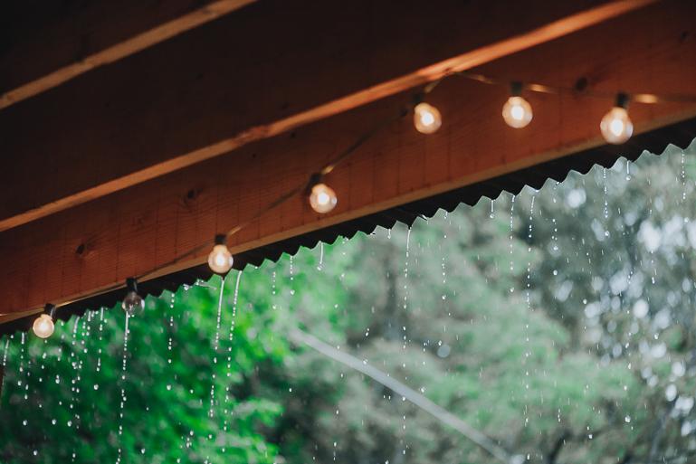 lyons farmette wedding photos_kristawelch-0070.jpg