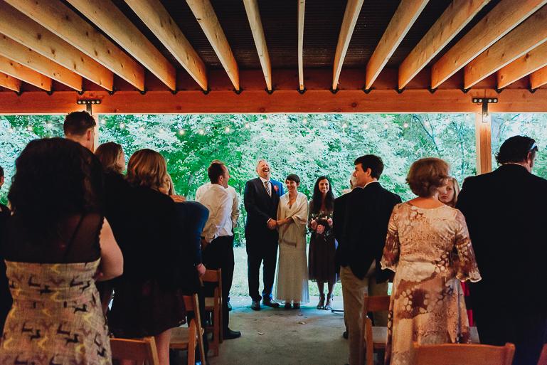 lyons farmette wedding photos_kristawelch-0071.jpg