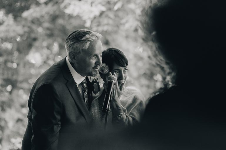 lyons farmette wedding photos_kristawelch-0075.jpg