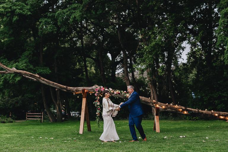 lyons farmette wedding photos_kristawelch-0089.jpg