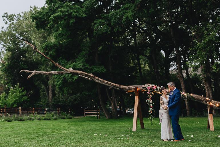 lyons farmette wedding photos_kristawelch-0090.jpg