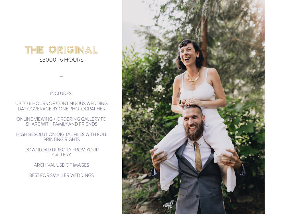 Krista Welch Creative - Wedding Guide 2018.007.jpeg
