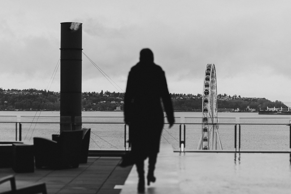 SeattleLGBTQCourthouseWedding_kristawelch22.jpg